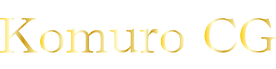Komuro Consulting Group